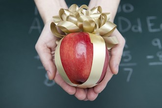 Give Your Teacher the Perfect Gift!