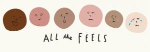 so-many-feelings