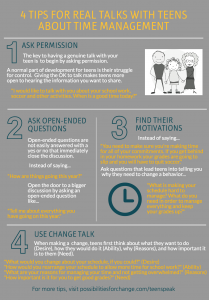 teens-and-time-_management-infographic