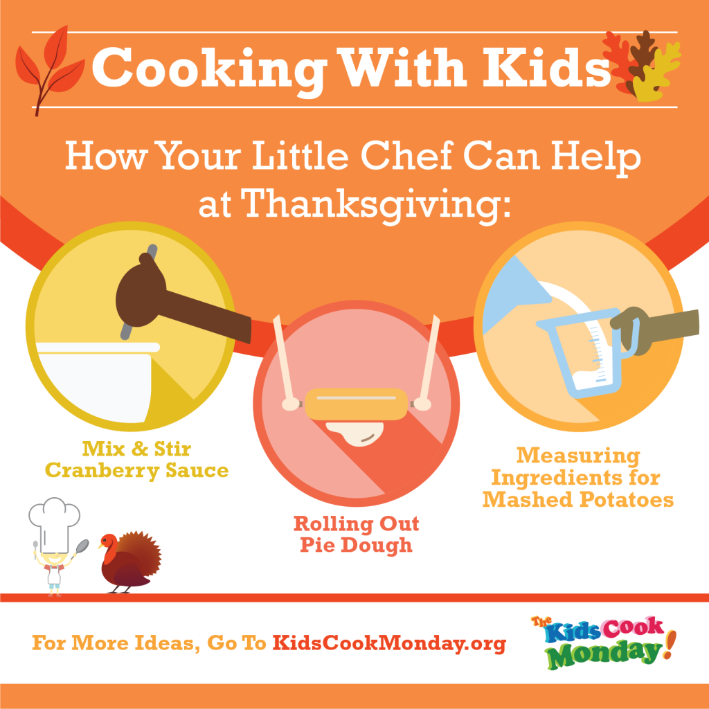 kids_cook_tips_thanksgiving