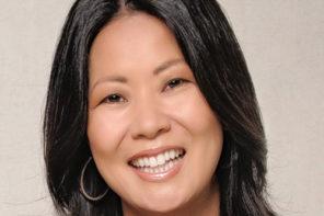 CharleneShanahan - Ask a PTA Leader